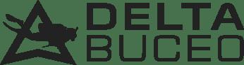 Escuela Delta Buceo